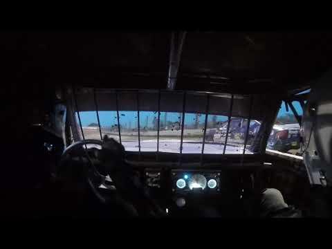 2 Man Cruiser Indianola Feature 6-1-19