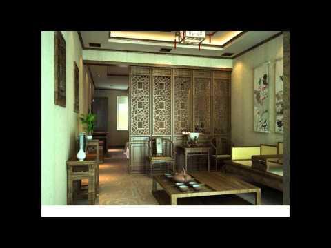 Shahid kapur home house design 2 youtube - Make your house a home ...