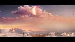 Cloud Break -A Progressive Breakbeat Mix