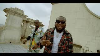 KINGP - Omalicha ft. SmoothKiss (Official Video)