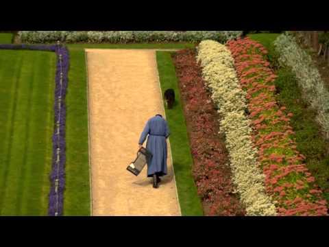 Explore TV Ireland - Kylemore Abbey