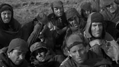 TIME LIMIT movie 1957 Richard Basehart, Richard Widmark 1/7