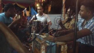 Download lagu Tamil Kirtan by Avinesh Chand