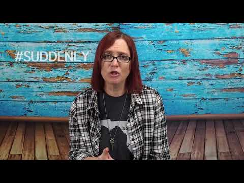 Prophecy: Expect the Unexpected! Sudden God Encounters   Jennifer LeClaire