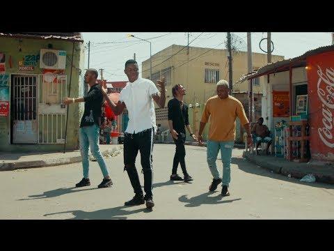filho-do-zua-feat.-mobbers---boca-da-minga-(vídeo-oficial)