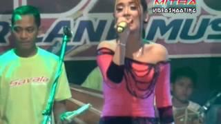 EDOT AP - SAVALA 2017 - DI TINGGAL RABI