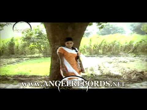 Gorea De Sang Ral Ke - Amar Arshi & Sudesh Kumari - Official Video - HD