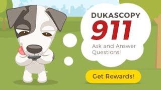 Автозаработок Программа | Заработок в Dukascopy Connect 911