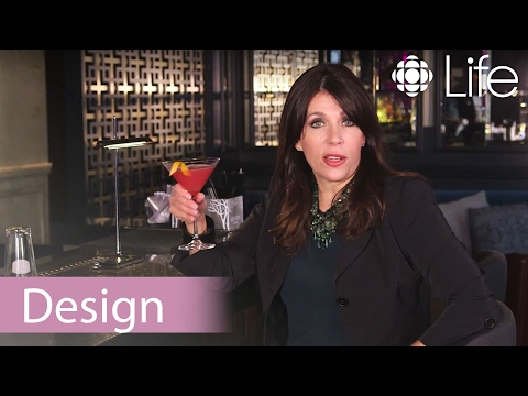 Toronto Trump Tower Tour   CBC Life