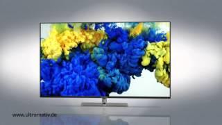 TV-Spot TechniMedia UHD+