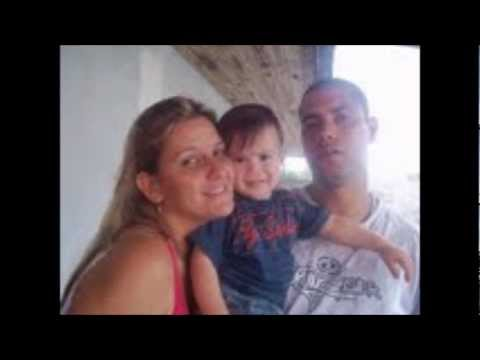 marlizona e familiawmv