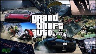 Let's Play GTA 5 #159 [ PS3 | Deutsch | FullHD ] - Wie wir nix auf die Reihe bekommen