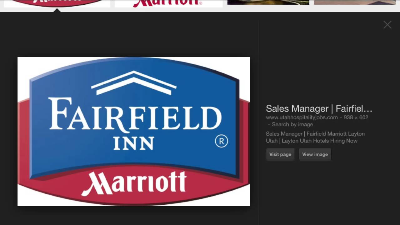 marriott history Marriott ranch history marriott ranch history home bed  click on the interactive timeline link below to take a brief walk through the early days of marriott.