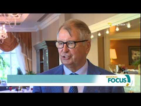 Turkish investors are planning to invest $590 million in Kazakhstan's economy