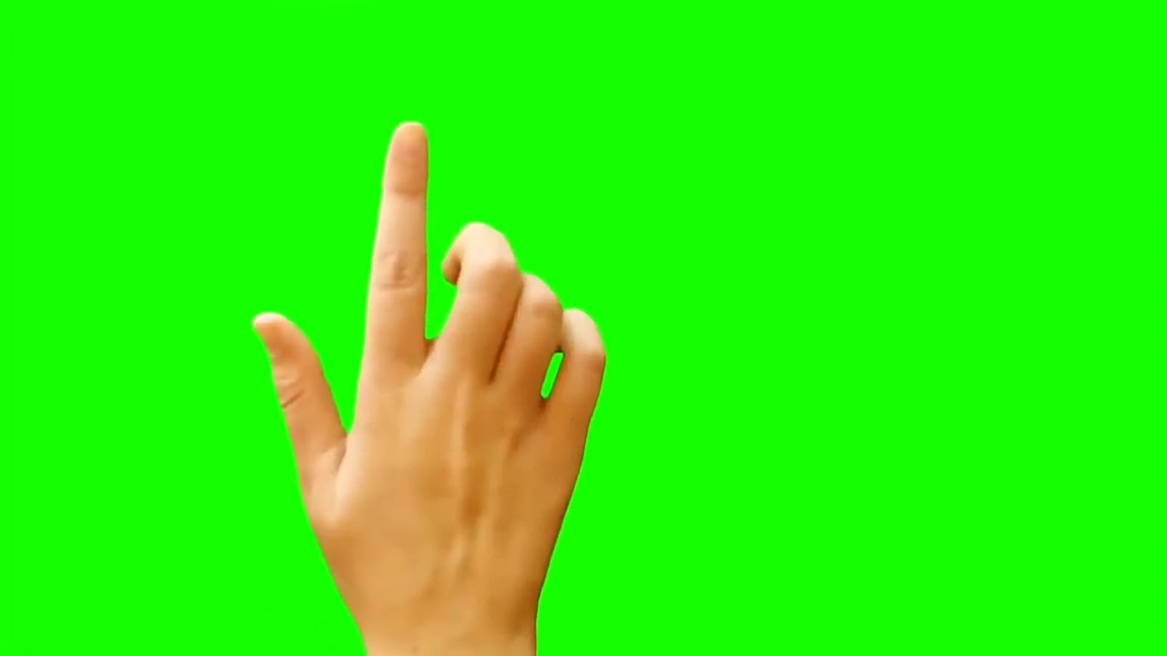Green Hand Subscribe Intro Create Hannd Png File No Copyright Download Greenscreensubscribebutton Youtube ✓ free for commercial use ✓ high quality images. green hand subscribe intro create hannd
