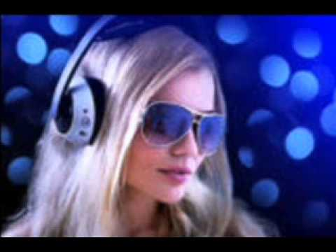 NEW BEST Dance Music 2013 Disco Ibiza Progressive Vocal House 2013 (DJ Balouli Mini Promo)