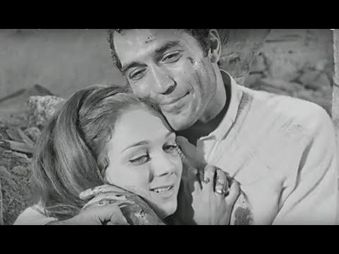Erkek Ve Dişi - Türk Filmi (Restorasyonlu)