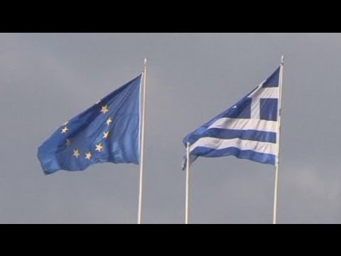 Greek bailout referendum stirs strong feelings