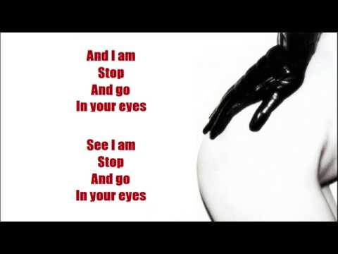 "The Strokes - ""Soma"" (karaoke)"