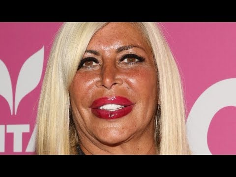 Juicy Mob Wives Secrets The Cast Failed To Hide