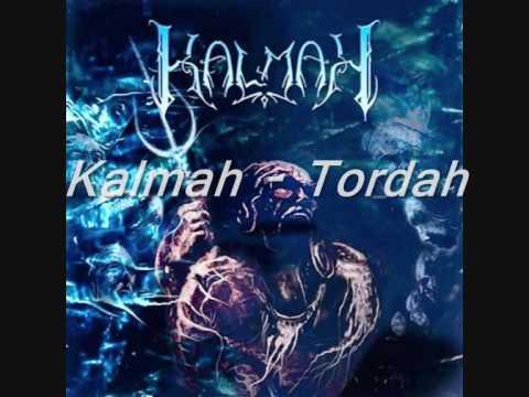 Kalmah - Tordah