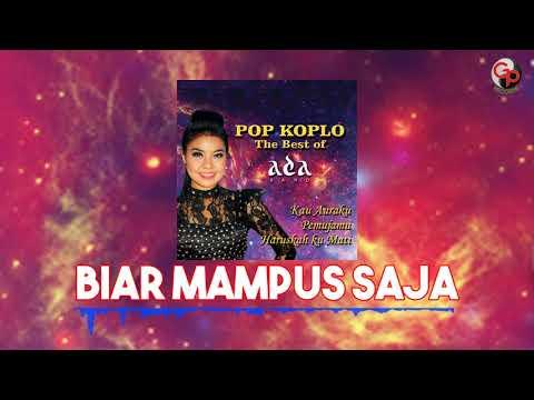 Neo Sari - BIAR MAMPUS SAJA (Official Audio)