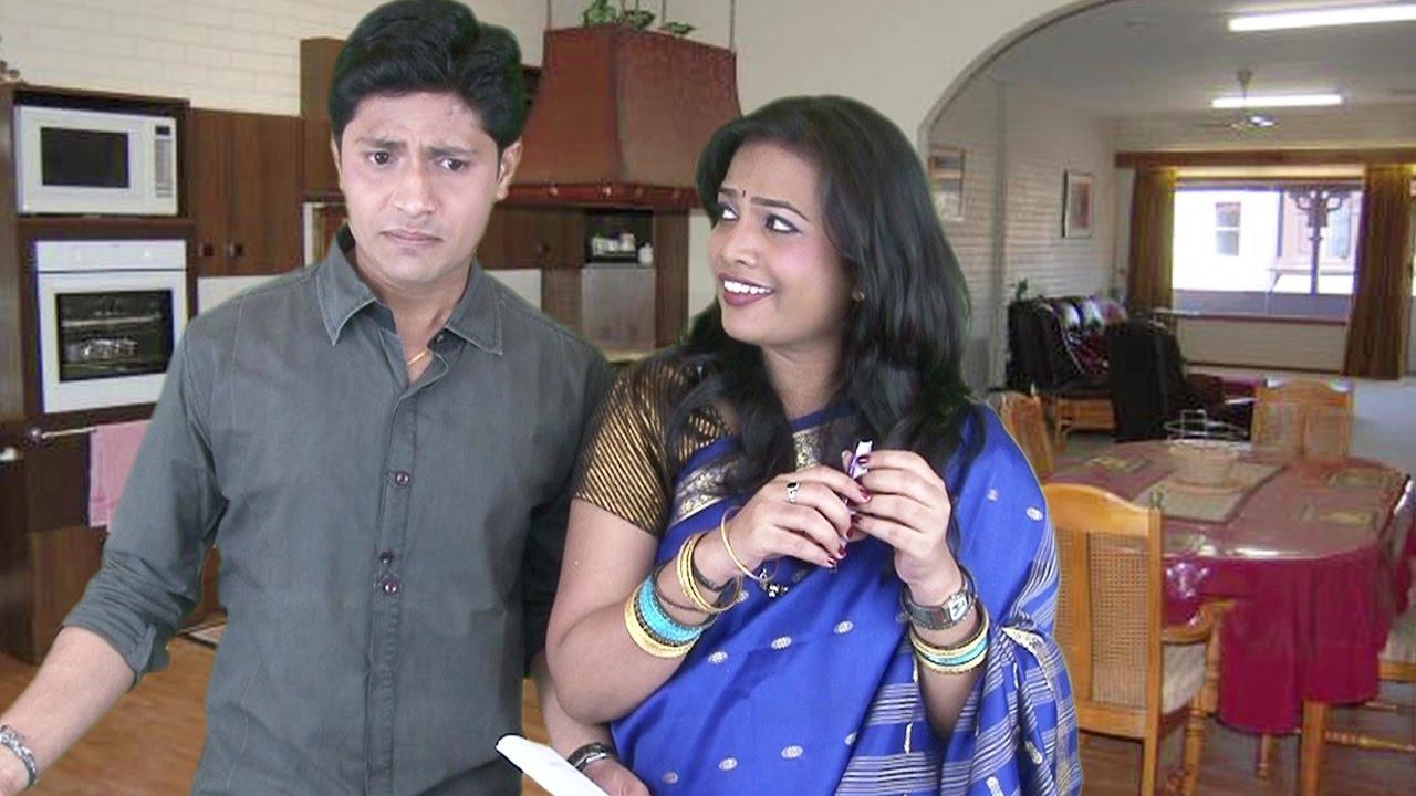 Kuch Meetha Ho jaye   Husband Wife Jokes   New Hindi Jokes 2017