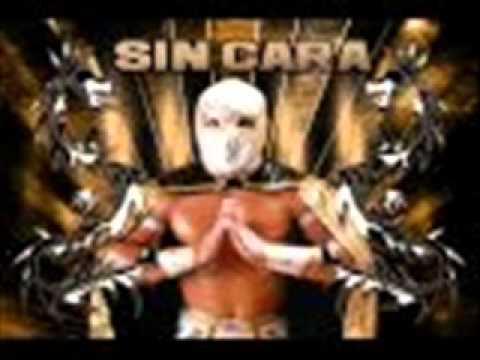Download jim johnston-ancient spirits(sin cara wwe theme 2011) v2 (100%clear)