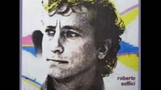Roberto Soffici - Un taxi giallo (1978)