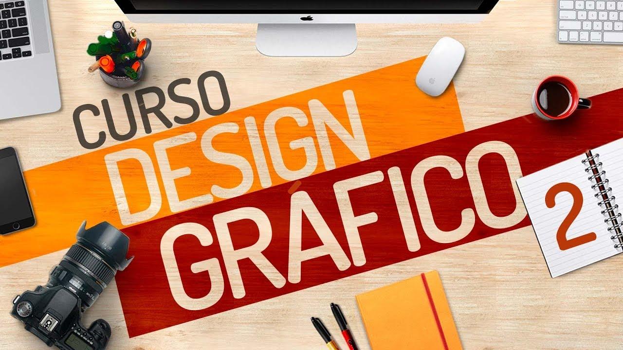 Preciso fazer Faculdade de Design gráfico? CURSO DE DESIGN