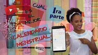 CUAL ES EL MEJOR CALENDARIO MENSTRUAL 2020 screenshot 4