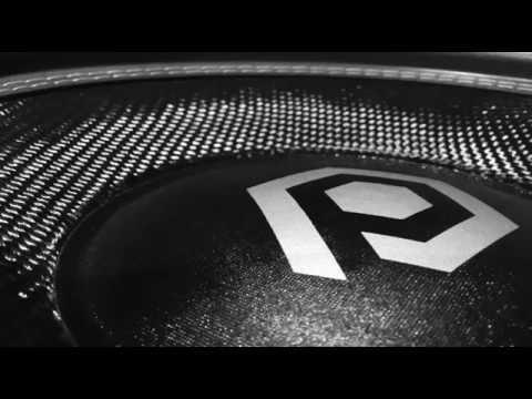New Level - A$AP Ferg (Ft. Future) DECAF