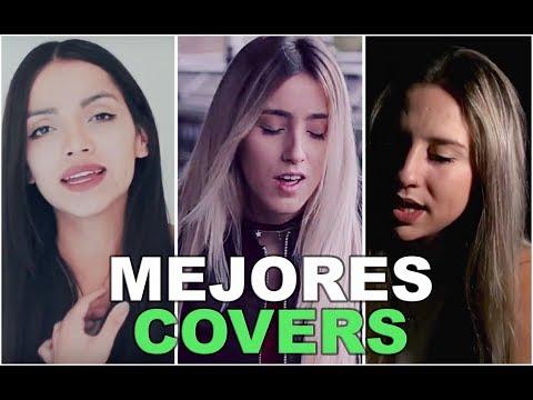 VUELVE - BERET   LAS 6 MEJORES COVERS