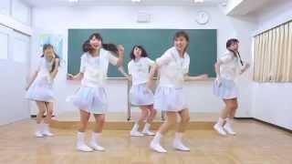 Q'ulle と大人気アニメ番組 ミカグラ学園組曲 がコラボ! ☆3rd single「...