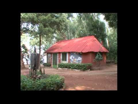 Le Mali: une destination touristique [4/4 v. anglaise] - Ecotourism and business part 1/2