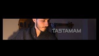 Emir BEŞOK - Tastamam (Can BONOMO Akustik Cover) Resimi