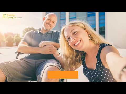 Free Dating Sites In Usa Without Credit Card from YouTube · Duration:  55 seconds