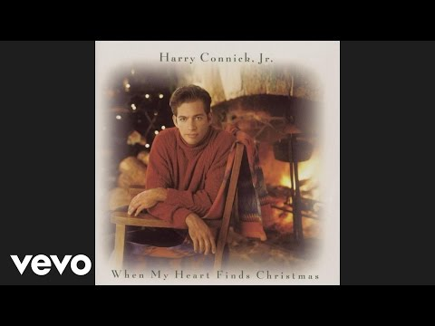 Harry Connick Jr. - Rudolph the Red-Nosed Reindeer (Audio)