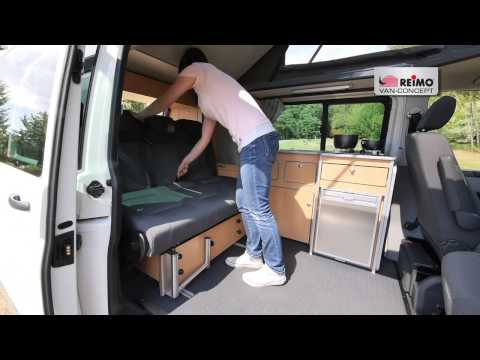 diy wohnmobil fiat ducato h2l1 selbstausbau doovi. Black Bedroom Furniture Sets. Home Design Ideas