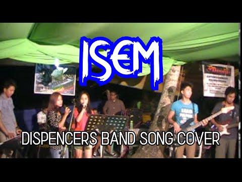 Isem (live band cover)