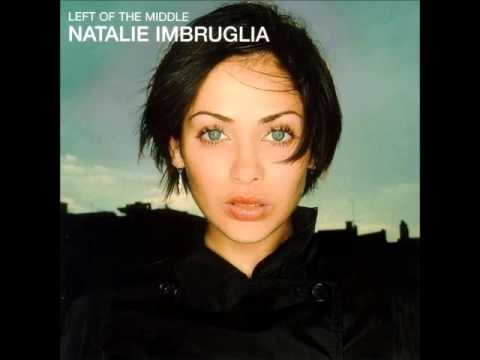 Natalie Imbruglia - Torn (Left Of The Middle 1997)