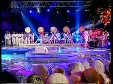 Seventeen - Ramadhan Yang Indah