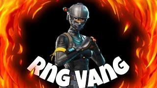 RNG Vang - New Kill Record