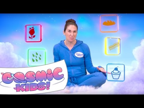 why-are-some-people-mean?-|-cosmic-kids-zen-den-(mindfulness-for-kids)