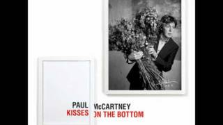 Watch Paul McCartney Always video