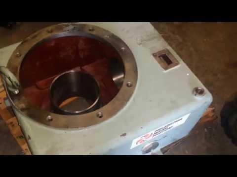 philadelphia gearbox repair & testing
