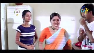 Jabardasth Masti - Nuvve Kavali - Kovai Sarala Comedy Scenes
