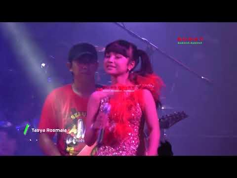 Tasya Rosmala - Ayah - OM Adella LIVE Semarang Fair 2018