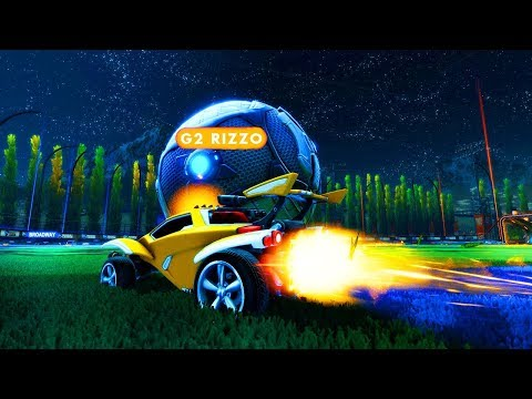 The 10 Most Underrated Rocket League Players thumbnail