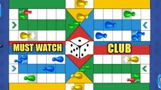 Ludo Club - Fun Dice Game. screenshot 5